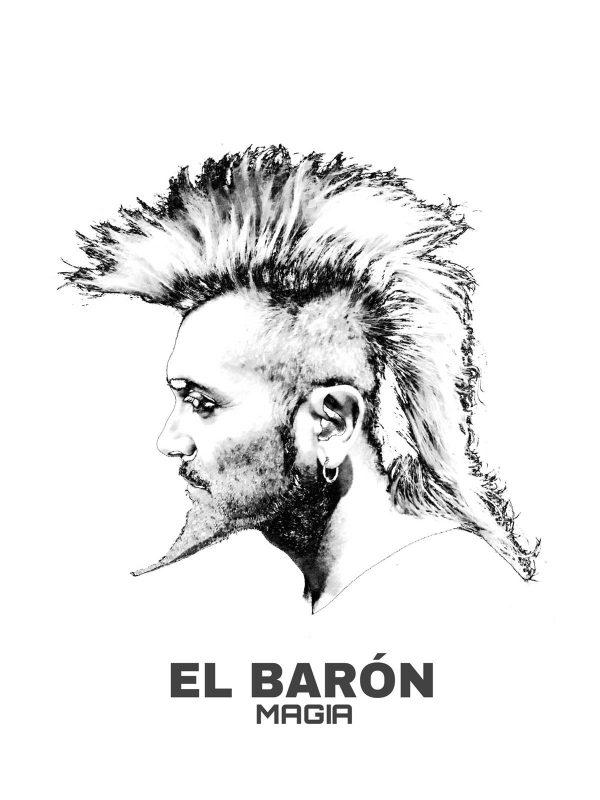 magia-el-baron-teatro-rey-de-pikas